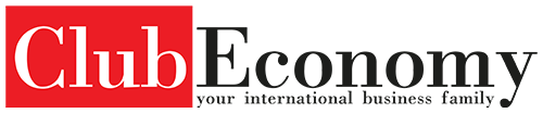 Club Economy
