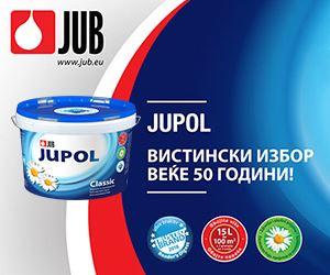 jub-jupol-classic-clubeconomy